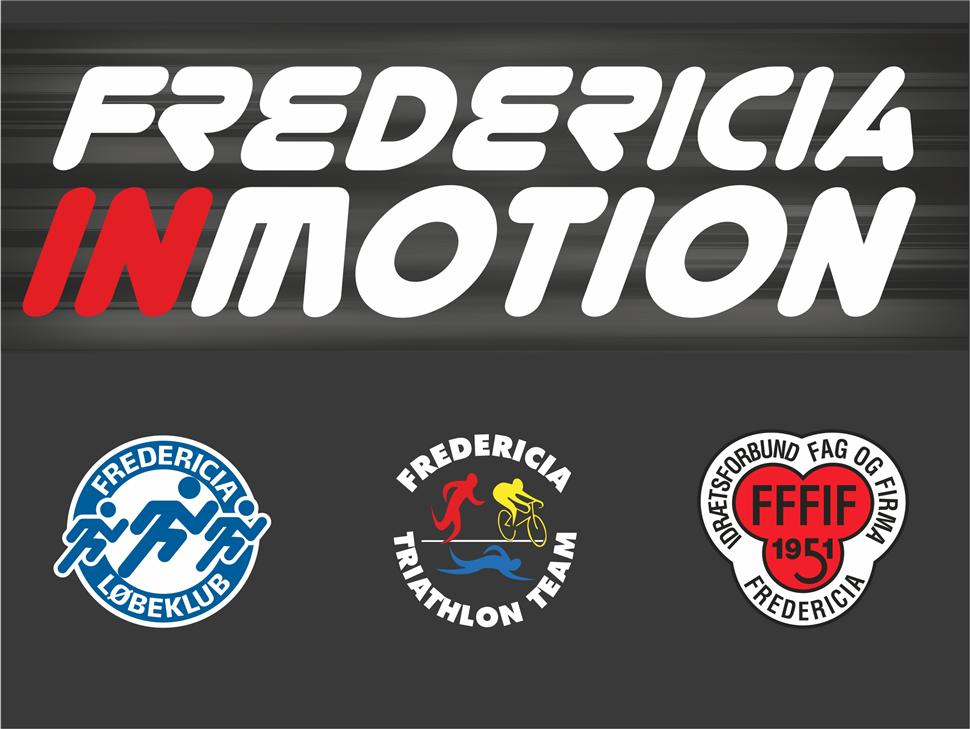 Fredericia In Motion m payoff stor